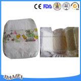 China-Wegwerfbaby-Windel mit Fabrik-Preis