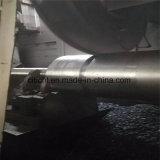 高性能の船の鍛造材はクランク軸/頑丈なクランク軸を分ける
