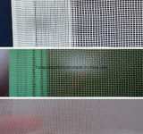 100% Nouveau HDPE Agricultural Anti Insect Net