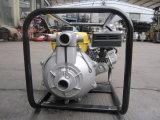 """bomba de água de alta pressão de 1.5 """" /6.5HP"""