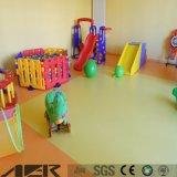 VinylVloer van de Jonge geitjes van de Bevloering van de Speelplaats van de baby de Binnen met Uitstekende kwaliteit