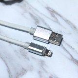 Ночь флюоресценция духи - быстрая зарядка через USB-кабель
