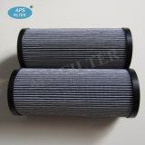 Долгий срок службы сменный гидравлический фильтр возвратного масла (0151RK015BN4HC)