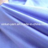 Ткань Lycra Spandex для сексуального нижнего белья/Swimwear/Sportswear