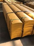 Sortierer-Schaufeln für Gleiskettenfahrzeug-Sortierer mit eingetragenem Warenzeichen 5D9558