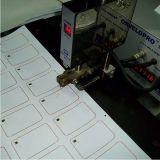 Mf 1k RFID embutido Hoja de fabricación de la tarjeta con diferentes diseños