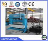 Hydraulische Presse HPB-100/1600 mit verbiegender Maschine