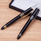 De in het groot Creatieve Handtekening van de van het Bedrijfs metaal Pen van de Gift