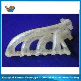 A impressão 3D protótipo de Metal