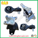 Резина автомобиля/автомобиля запасная разделяет установку мотора двигателя для Хонда CRV (50820-T0C-003, 50850-T0C-003, 50880-T0A-A81, 50890-T0A-A81)