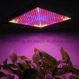 290 LEDは軽いAC85-265V 30Wの屋内Hydroponicsのプラントを育てる