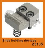 Strack стандартных деталей пресс-формы Sslk25A сдвиньте фиксатор