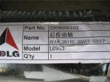 2908000102 de achterVervangstukken van de Groep LG953 van de Drijfas