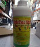 Fungizid Chlorothalonil 720 g/l Sc, Chlorothalonil 98% TC 75% WP