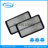 トヨタのための最もよい品質の中国の工場エアー・フィルタ17801-16020