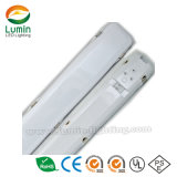 IP67 Waterproof 50W LED Tri Proof LED Panel Philips Driver
