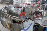 Автоматическая машина завалки бутылки 100ml -500ml детержентная