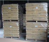 Tp9035 è un genere di Carboxyl&#160 saturato;  La resina del poliestere per 93/7 ha digitato la polvere per la cura di Tgic