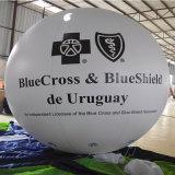 Ballon gonflable de qualité/ballon gonflable d'hélium (BL-046)