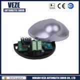 24V infrarrojos sensores de microondas para puertas automáticas
