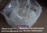 Testostérone injectable de stéroïdes anabolisant Isocaproate 15262-86-9 pour le hypogonadisme mâle