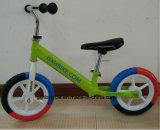 中国の製造者の子供自転車か子供のための子供のバランスのバイク