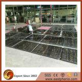 Flooring及びWallのための熱いSale Portoro Marble