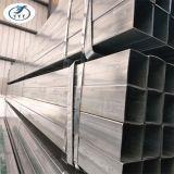 Caixa Gi Tyt bares para material de construção
