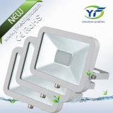 50W LED Floodlight con l'UL del CE SAA di RoHS