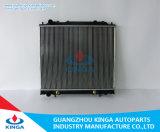 Fornitore della Cina di attrezzo 1994 dello spazio del Mitsubishi L400/del radiatore dell'automobile a Mr126104