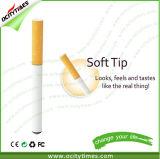 [أستتيمس] [أم] مستهلكة [إ] [سغ] 300 نفس سيجارة مستهلكة إلكترونيّة