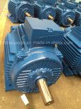 Электродвигатель серии Y чугунные асинхронный трехфазный блок индукционный электродвигатель