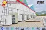 Drezの熱いCountreis屋外展覧会および見本市のための新しいイベントのエアコン