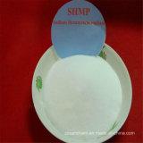 Esametafosfato di SHMP/Sodium/polifosfato del sodio (NaPO3) 6 per la tessile e l'alimento industriali