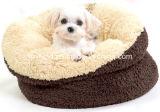 ブラブラ歩く人犬のマットペットアクセサリ犬のベッド