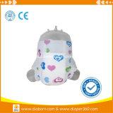 Private Marken-erstklassige Baby-Windel Leakguard Wegwerf von Quanzhou