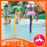 Strumentazione del gioco dell'acqua della piscina degli accessori della sosta del Aqua da vendere