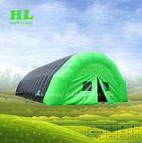 [كستوميزبل] كارثة [رفوج كمب] سفر خيمة حزب خيمة خيمة قابل للنفخ