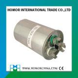 Cbb65 Sh конденсатор 4+4pins 40/70/21 50/60Hz 250V/450VAC для кондиционера