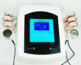Тело радиочастоты кавитации пользы салона Slimming машина для сбывания