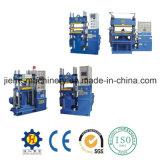 Pulsera del caucho de silicón ISO9001/sello de petróleo que hace la máquina