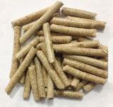 Reis-Hülse-Tabletten-Tausendstel mit 1.5 Tph der Kapazität