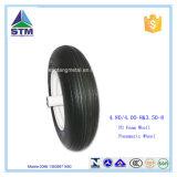 Wheel pneumatico con Highquality 4.80/4.00-8