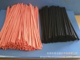 Palillos coloreados del difusor de la rota