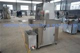 De hete Machine van de Injectie van de Pekel van de Verkoop SUS 304 voor Vissen, Vlees, Kip en Ander Vlees