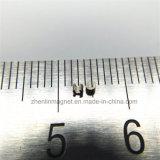 Микро-U-SM2co17 магнит для изолятор