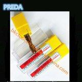 Beste Qualitätskugel-Wekzeugspritzen-Bits poliert auf Lager