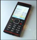 De originele Telefoon X2-00 van de Cel Goedkope Telefoon Mobiele Telefoon