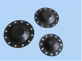 Pulsieren-Anfeuchter-Membrane Kb45, Kb75, K10, K20, Pd45, Pd55
