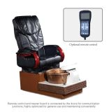 Роскошное Used Pedicure Chair для Beauty Salon (A204-36-S)